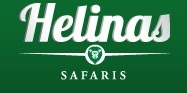 Helinas Safaris