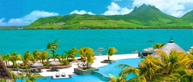 laguna-beach-mauritius-1