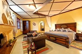 sopa bed