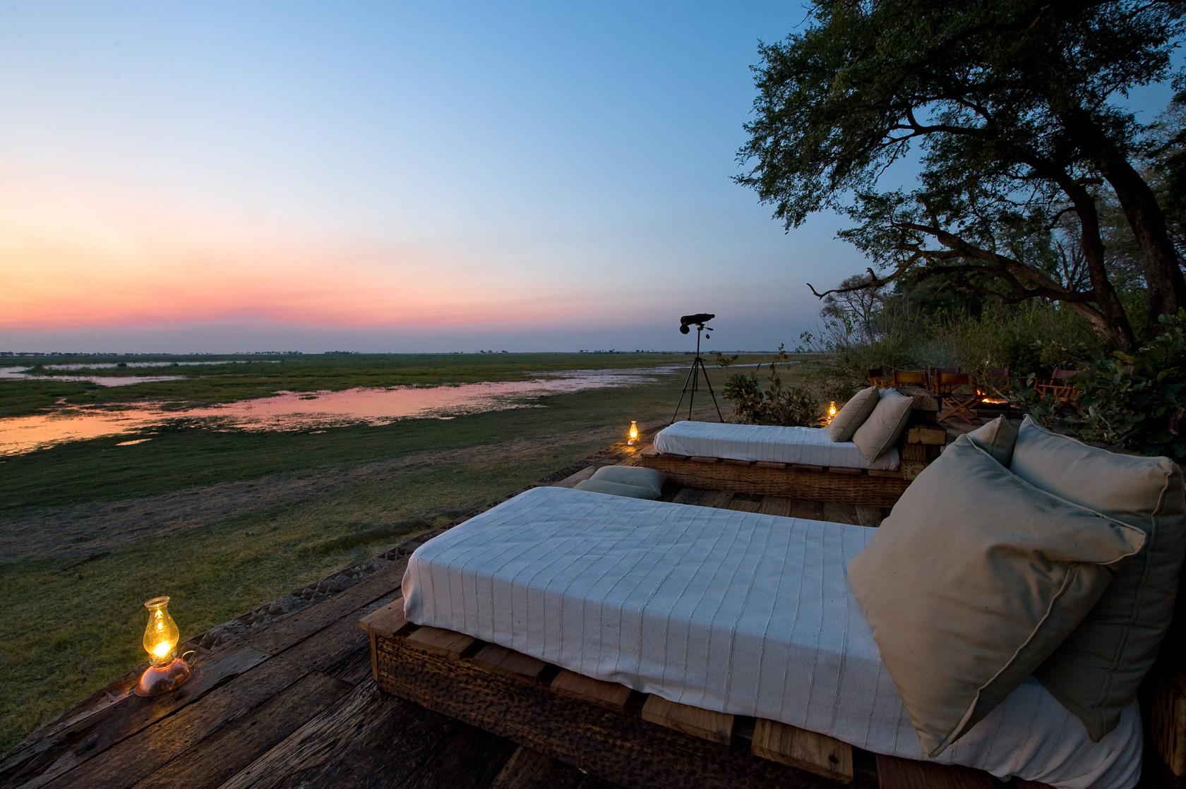 safari-and-beach-honeymoon